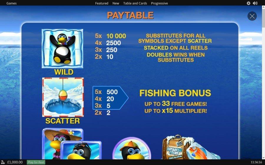 Оплачиваемые символы в игре