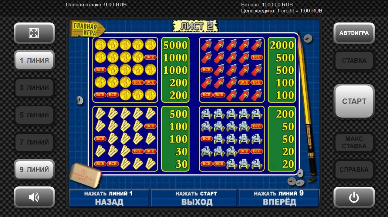 Игровые автоматы все сейфы автоматы игровые для аренды