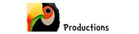 Tuko Productions